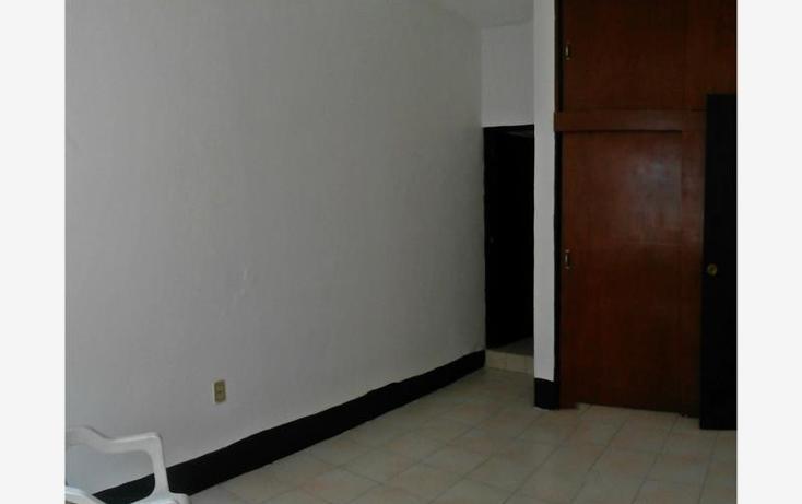 Foto de casa en venta en  , zodiaco, cuernavaca, morelos, 1987998 No. 12