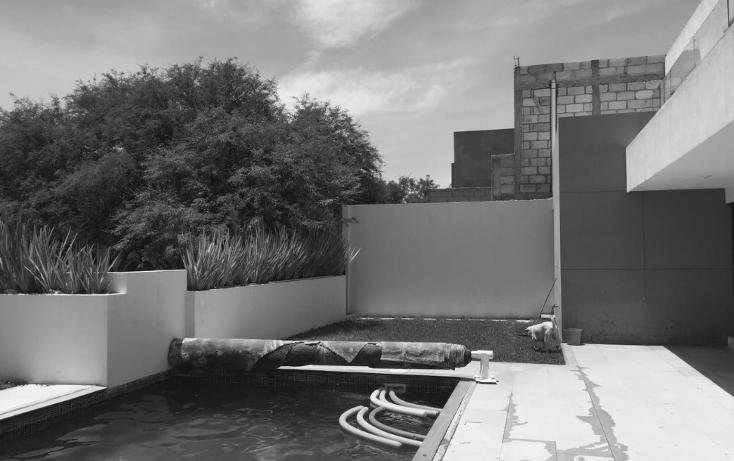 Foto de casa en venta en  , zona alta, tehuacán, puebla, 1959280 No. 08