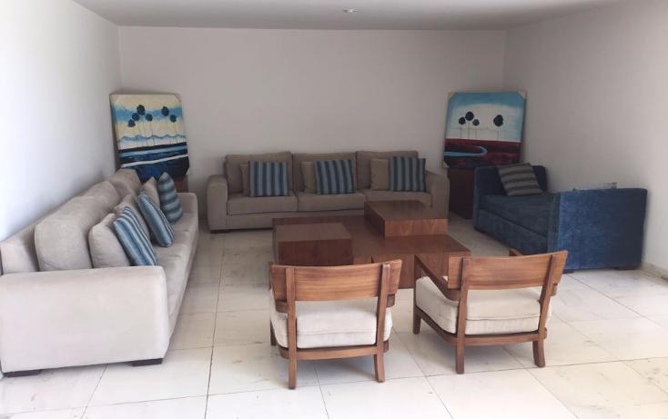 Foto de casa en venta en  , zona alta, tehuacán, puebla, 1959280 No. 09