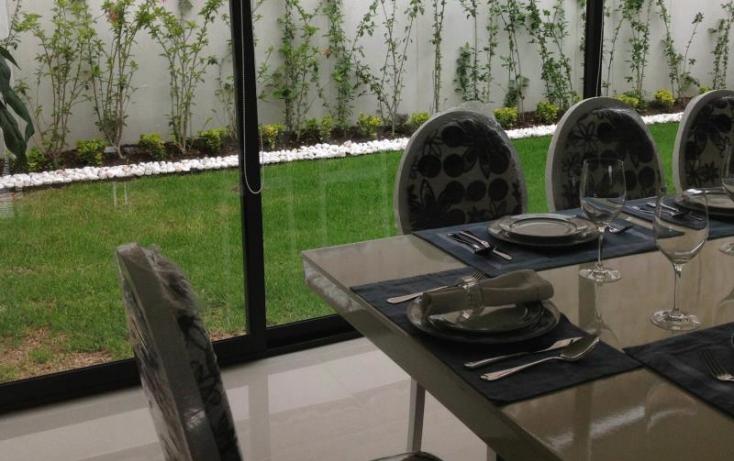Foto de casa en venta en zona azul, lomas de angelópolis ii, san andrés cholula, puebla, 754273 no 03