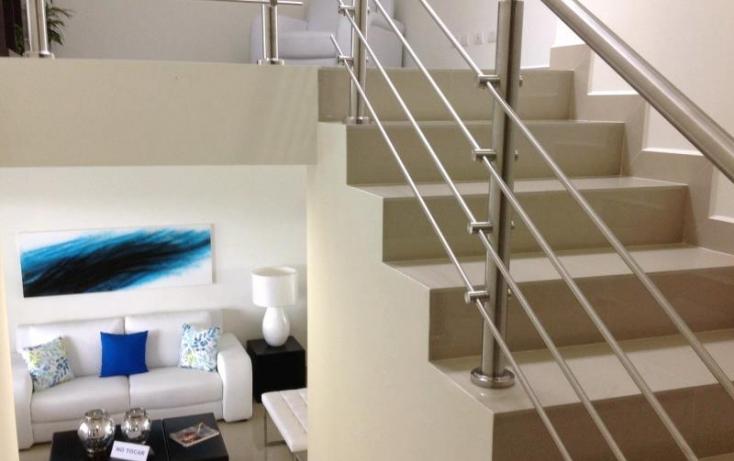 Foto de casa en venta en zona azul, lomas de angelópolis ii, san andrés cholula, puebla, 754273 no 05
