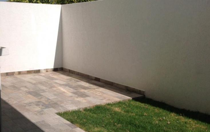 Foto de casa en venta en zona azul, san miguel, san andrés cholula, puebla, 753589 no 02