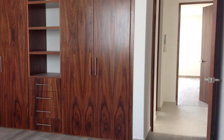 Foto de casa en venta en zona azul, san miguel, san andrés cholula, puebla, 753589 no 03