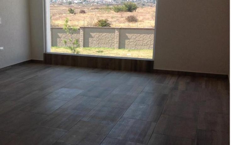 Foto de casa en venta en zona azul, san miguel, san andrés cholula, puebla, 753589 no 04