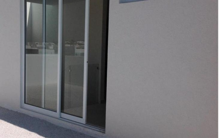 Foto de casa en venta en zona azul, san miguel, san andrés cholula, puebla, 753589 no 06
