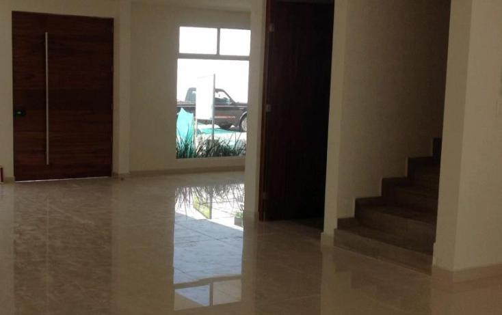 Foto de casa en venta en zona azul, san miguel, san andrés cholula, puebla, 753589 no 08