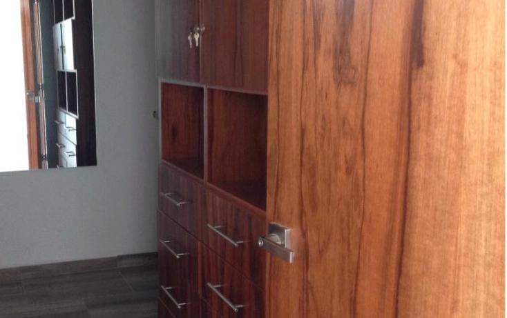 Foto de casa en venta en zona azul, san miguel, san andrés cholula, puebla, 753589 no 09