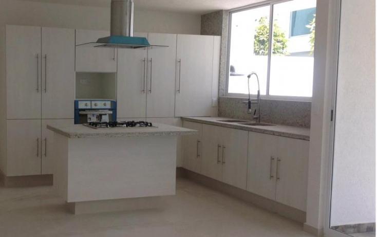 Foto de casa en venta en zona azul, san miguel, san andrés cholula, puebla, 753589 no 12