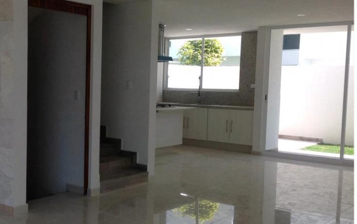 Foto de casa en venta en zona azul, san miguel, san andrés cholula, puebla, 753589 no 13