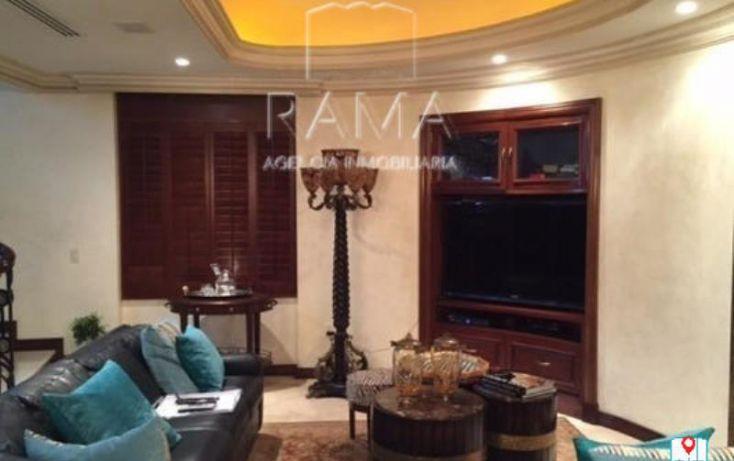 Foto de casa en venta en, zona bosques del valle, san pedro garza garcía, nuevo león, 2026110 no 06