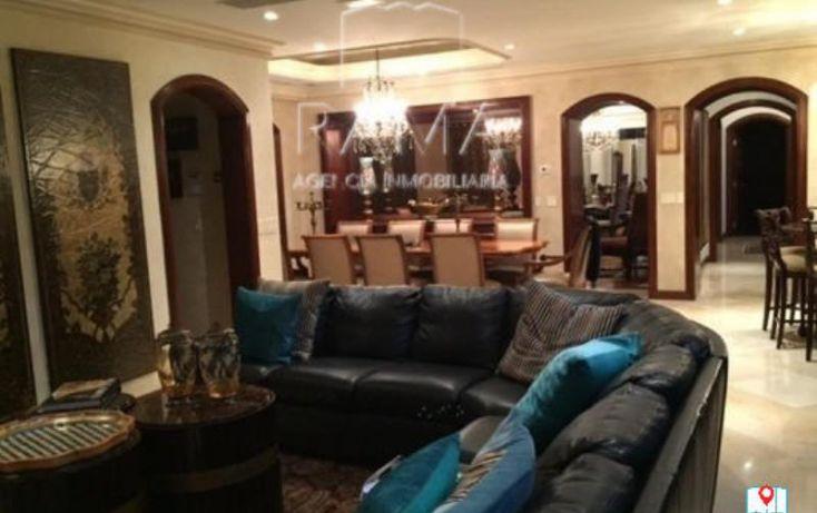 Foto de casa en venta en, zona bosques del valle, san pedro garza garcía, nuevo león, 2026110 no 08