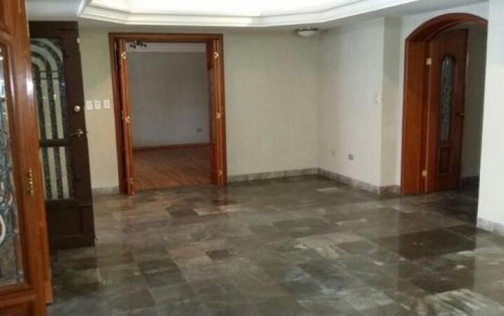 Foto de casa en venta en, zona bosques del valle, san pedro garza garcía, nuevo león, 569447 no 01