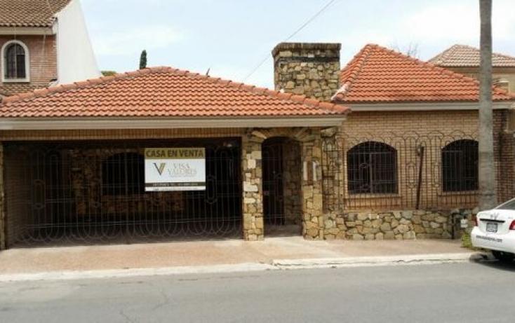 Foto de casa en venta en, zona bosques del valle, san pedro garza garcía, nuevo león, 569447 no 02