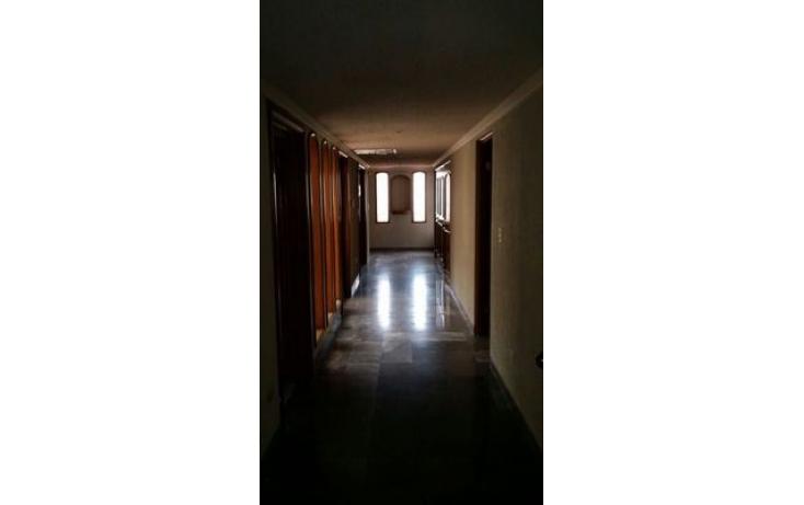 Foto de casa en venta en, zona bosques del valle, san pedro garza garcía, nuevo león, 569447 no 03