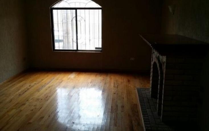 Foto de casa en venta en, zona bosques del valle, san pedro garza garcía, nuevo león, 569447 no 04