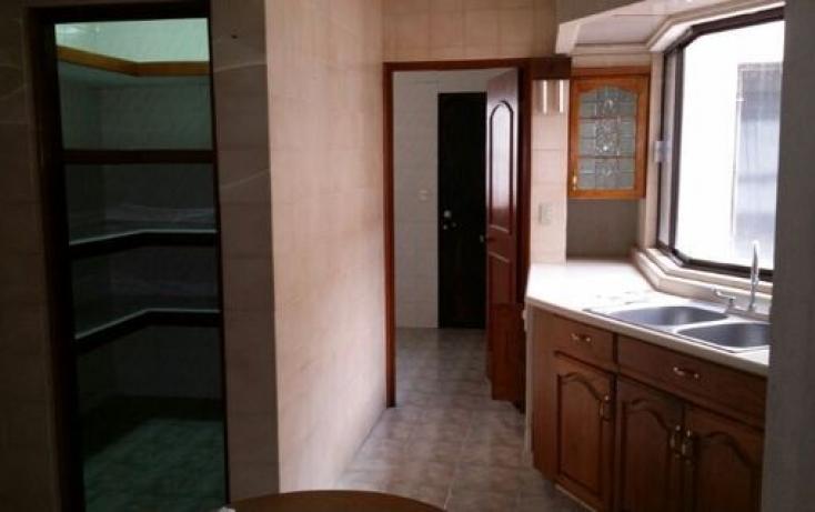 Foto de casa en venta en, zona bosques del valle, san pedro garza garcía, nuevo león, 569447 no 05