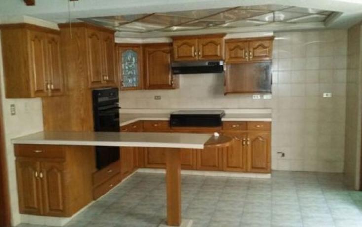Foto de casa en venta en, zona bosques del valle, san pedro garza garcía, nuevo león, 569447 no 06