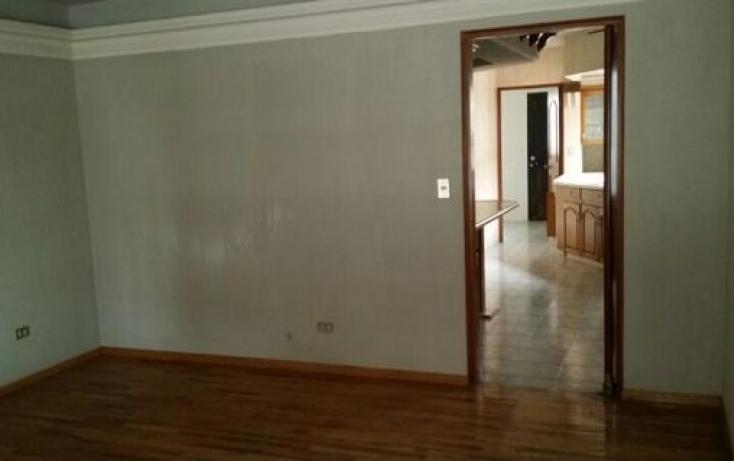 Foto de casa en venta en, zona bosques del valle, san pedro garza garcía, nuevo león, 569447 no 07