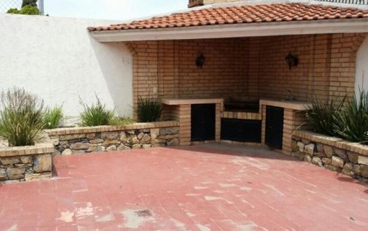 Foto de casa en venta en, zona bosques del valle, san pedro garza garcía, nuevo león, 569447 no 08