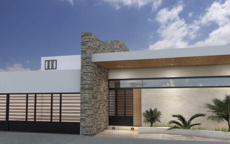 Foto de casa en venta en, zona bosques del valle, san pedro garza garcía, nuevo león, 649597 no 01