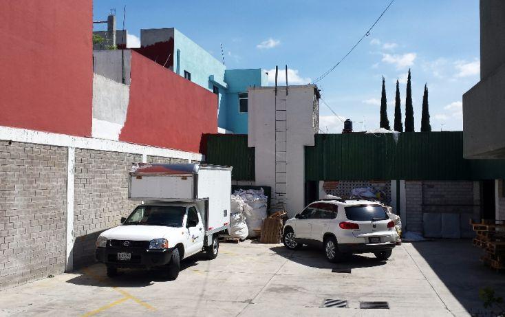 Foto de nave industrial en renta en, zona capu, puebla, puebla, 1119437 no 03