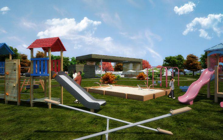 Foto de terreno habitacional en venta en, zona cementos atoyac, puebla, puebla, 1108475 no 02