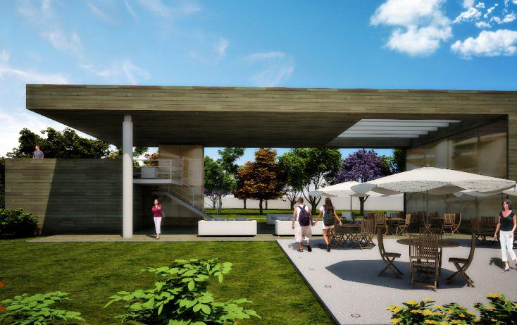 Foto de terreno habitacional en venta en, zona cementos atoyac, puebla, puebla, 1108475 no 03