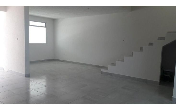 Foto de casa en venta en  , zona cementos atoyac, puebla, puebla, 1172281 No. 04