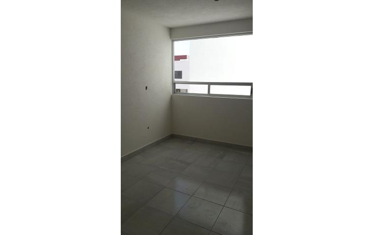 Foto de casa en venta en  , zona cementos atoyac, puebla, puebla, 1172281 No. 05