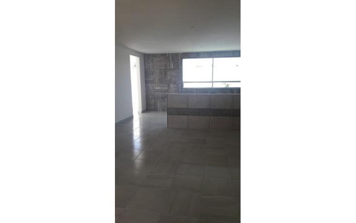 Foto de casa en venta en  , zona cementos atoyac, puebla, puebla, 1172281 No. 06