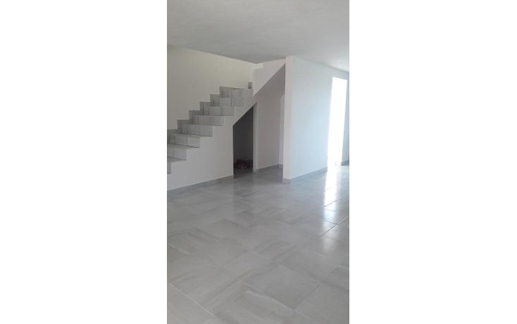 Foto de casa en venta en  , zona cementos atoyac, puebla, puebla, 1172281 No. 07