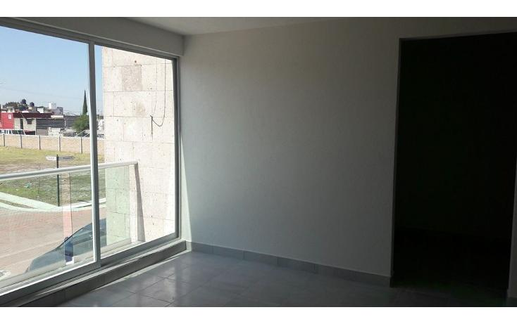Foto de casa en venta en  , zona cementos atoyac, puebla, puebla, 1172281 No. 10