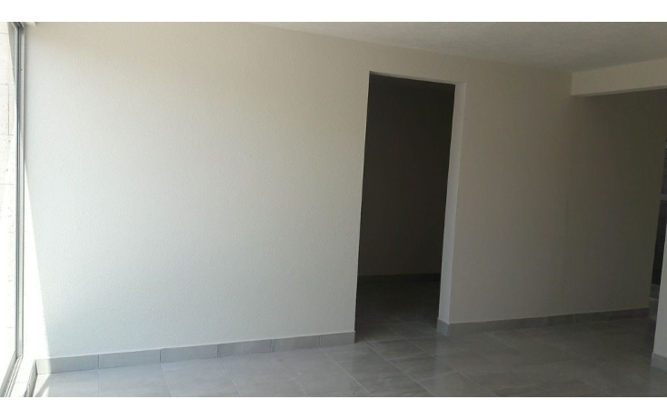 Foto de casa en venta en  , zona cementos atoyac, puebla, puebla, 1172281 No. 11