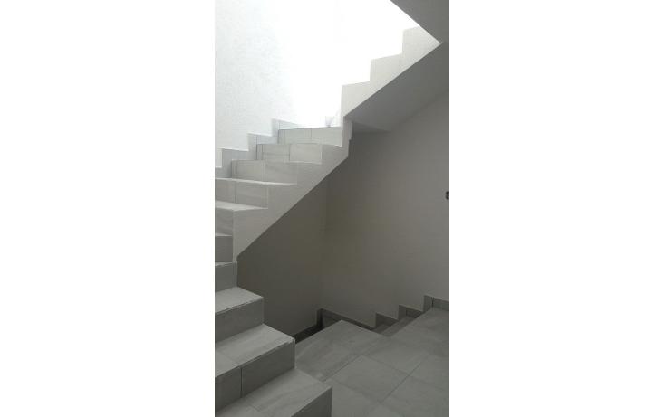 Foto de casa en venta en  , zona cementos atoyac, puebla, puebla, 1172281 No. 13