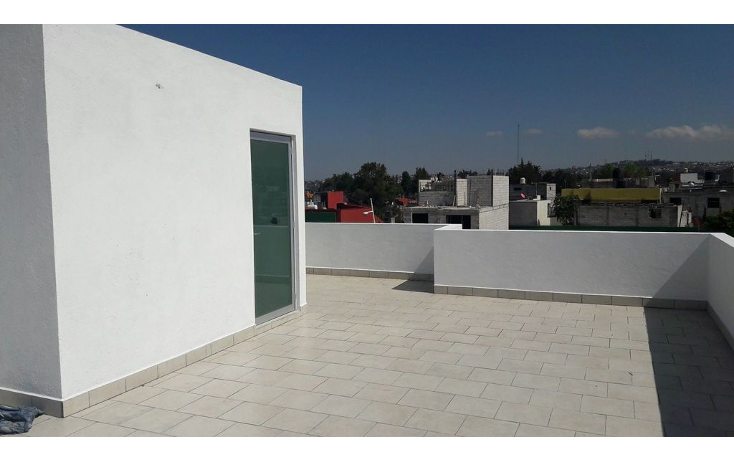 Foto de casa en venta en  , zona cementos atoyac, puebla, puebla, 1172281 No. 14