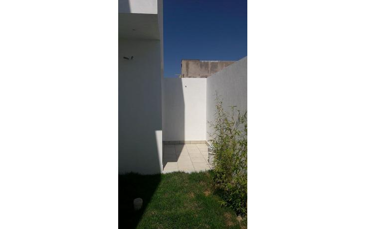 Foto de casa en venta en  , zona cementos atoyac, puebla, puebla, 1172281 No. 17