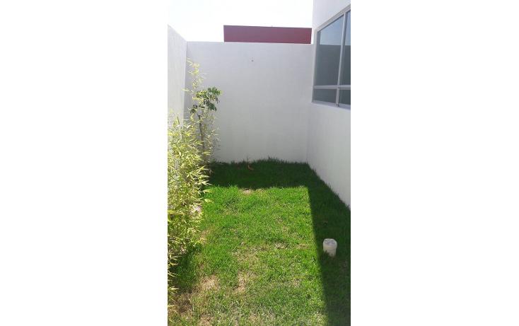 Foto de casa en venta en  , zona cementos atoyac, puebla, puebla, 1172281 No. 20