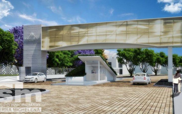 Foto de casa en venta en, zona cementos atoyac, puebla, puebla, 1200101 no 02