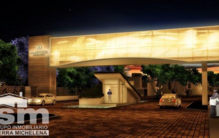 Foto de casa en venta en, zona cementos atoyac, puebla, puebla, 1200101 no 03
