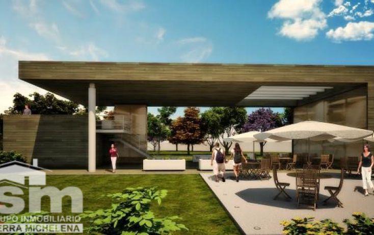 Foto de casa en venta en, zona cementos atoyac, puebla, puebla, 1200101 no 04
