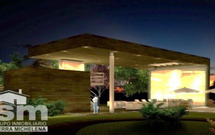 Foto de casa en venta en, zona cementos atoyac, puebla, puebla, 1200101 no 05