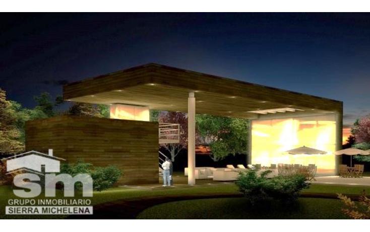 Foto de casa en venta en  , zona cementos atoyac, puebla, puebla, 1200101 No. 05
