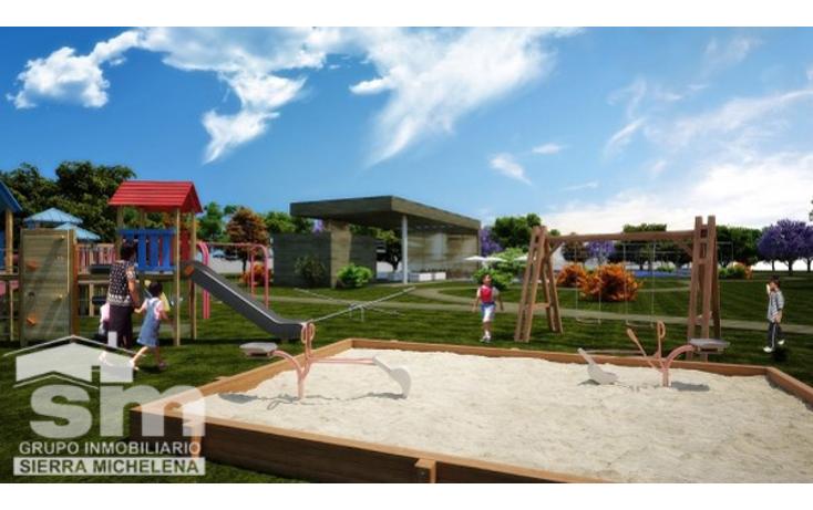 Foto de casa en venta en  , zona cementos atoyac, puebla, puebla, 1200101 No. 06