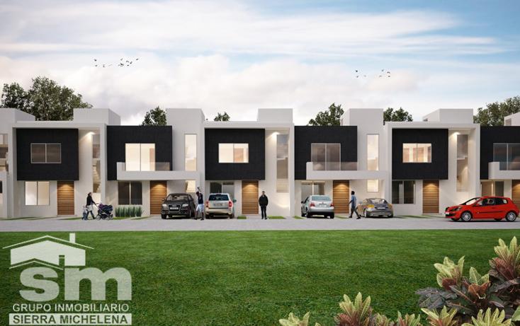 Foto de casa en venta en  , zona cementos atoyac, puebla, puebla, 1200101 No. 09