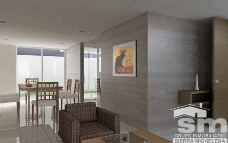 Foto de casa en venta en, zona cementos atoyac, puebla, puebla, 1200101 no 11