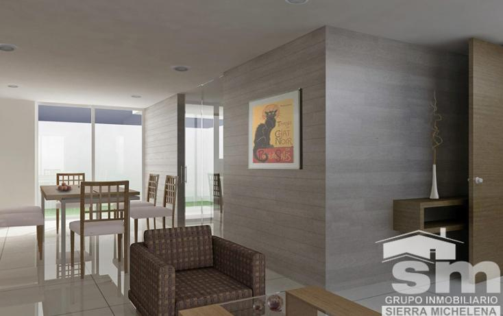 Foto de casa en venta en  , zona cementos atoyac, puebla, puebla, 1200101 No. 11
