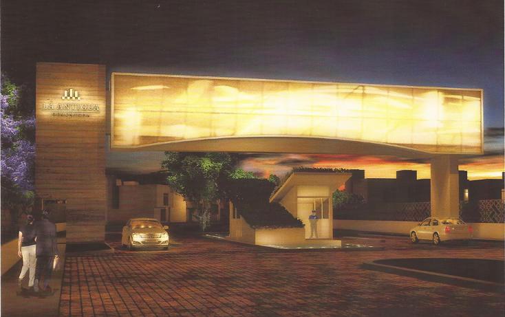 Foto de casa en venta en  , zona cementos atoyac, puebla, puebla, 1250005 No. 04