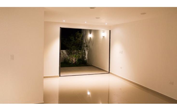 Foto de casa en venta en  , zona cementos atoyac, puebla, puebla, 1274881 No. 04