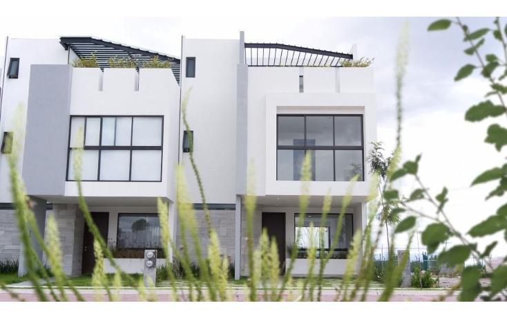 Foto de casa en venta en  , zona cementos atoyac, puebla, puebla, 1274881 No. 05