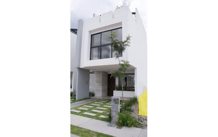 Foto de casa en venta en  , zona cementos atoyac, puebla, puebla, 1274881 No. 07